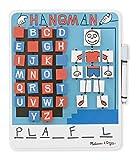 Scarica Libro Sconosciuto Flip to Win Hangman (PDF,EPUB,MOBI) Online Italiano Gratis