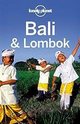 BALI & LOMBOK 13ED -ANGLAIS-