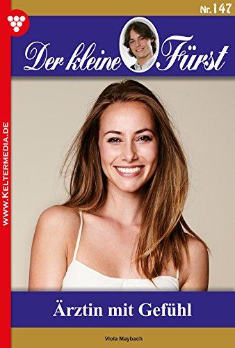 der-kleine-furst-147-adelsroman-arztin-mit-gefuhl-german-edition