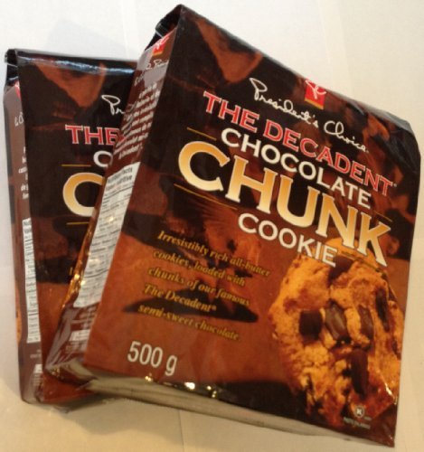 2-pack-presidents-choice-pc-the-decadent-chocolate-chunk-cookie-by-n-a