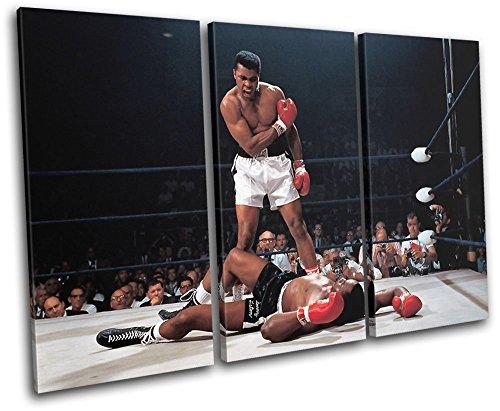 bold-bloc-design-muhammad-ali-boxing-sonny-liston-sports-150x100cm-treble-caja-de-lamina-de-arte-lie