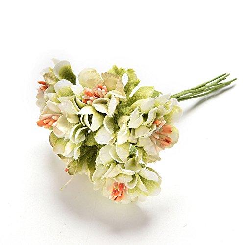 6pcs-diy-panno-gradiente-stame-fiore-artificiale-bouquet-da-sposa-decorazione-artigianale-finto-fior