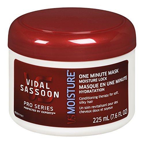 vidal-sassoon-pro-series-moisture-lock-1-minute-mask-76-fl-oz-by-vidal-sassoon
