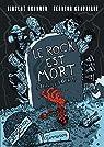 Le rock est mort, vive le rock ! par Brunner