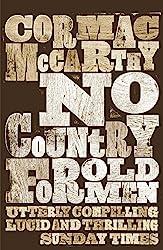 No Country for Old Men : No Country for Old Men
