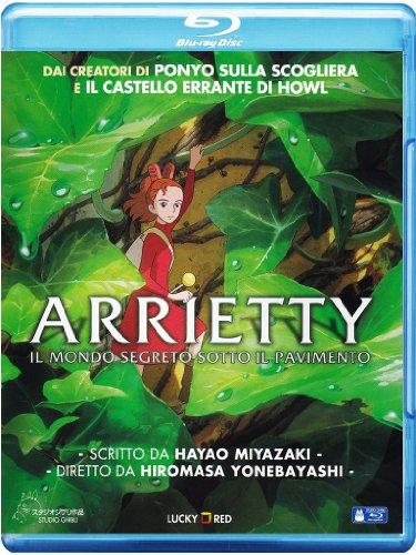 arrietty-il-mondo-segreto-sotto-il-pavimento