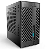 Asrock deskmini 310/B/Bb Intel h310m STX s1151Nero 2X SOD Retail–Intel Socket 1151(Core i), deskmini 310/B/Bb