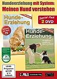Hundeerziehung mit System Meinen kostenlos online stream