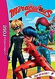 Miraculous 12 - Star de la télé ! - Format Kindle - 9782017049791 - 3,99 €