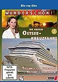 Die große Ostseekreuzfahrt (2) kostenlos online stream