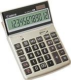 Canon Recycling Tischrechner TS1200-TCG/2499B004 12-stellig