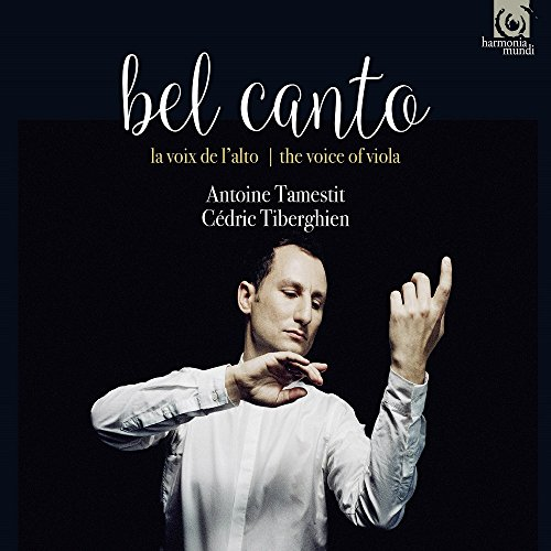 bel-canto-voice-of-the-viola