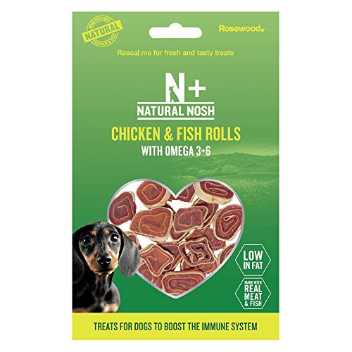 natural-nosh-natural-dog-treats-for-joints-immune-system-general-health-chicken-fish-rolls-with-omeg