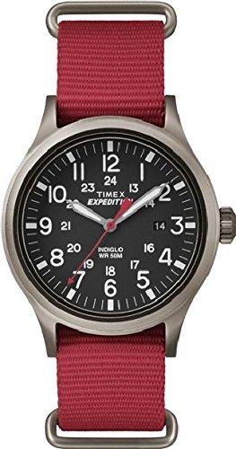 Montre Homme - Timex TW4B04500