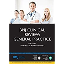 BMJ Clinical Review: General Practice (BMJ Clincial Review Series)