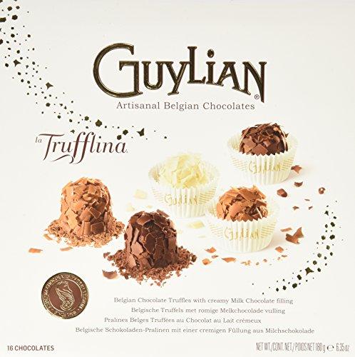 guylian-trufflina-surtido-de-16-belga-de-chocolate-con-leche-chocolate-truffle-relleno