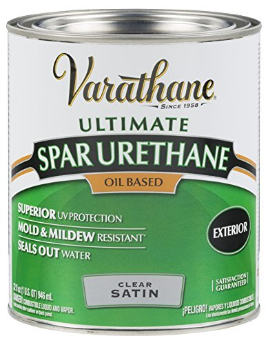 rust-oleum-varathane-9341h-1-quart-classic-clear-oil-based-outdoor-spar-urethane-satin-finish-by-rus