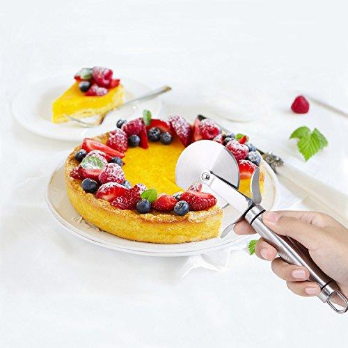Decen-Rotella-per-pizza-in-acciaio-inox-coltello-strumento-per-ruote-e-accessori-da-cucina