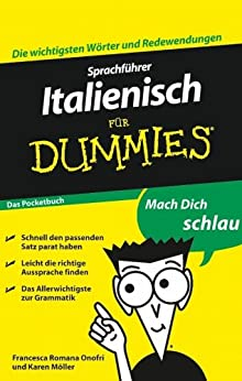 sprachfhrer-italienisch-fr-dummies-das-pocketbuch
