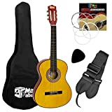 Packs guitare acoustique