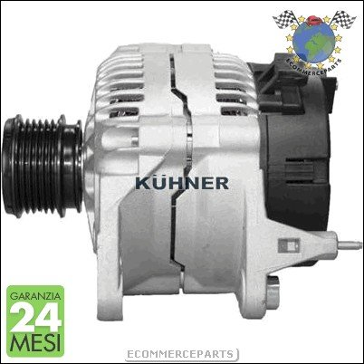 bdv-alternator-kuhner-vw-new-beetle-diesel-1998-2010