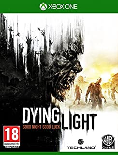 Dying Light (B00DASOGHC) | Amazon price tracker / tracking, Amazon price history charts, Amazon price watches, Amazon price drop alerts