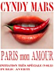 Paris Mon Amour (Initiation Tr�s Sp�c...