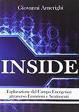 Inside. Esplorazione del campo energetico attraverso emozioni e sentimenti