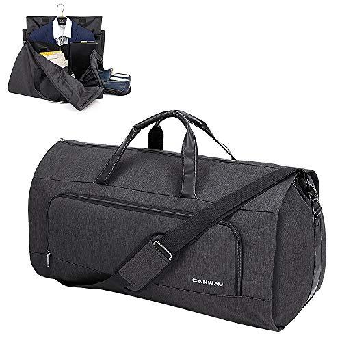 Zoom IMG-1 canway borsa porta abiti da