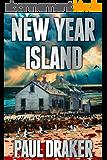 New Year Island (English Edition)