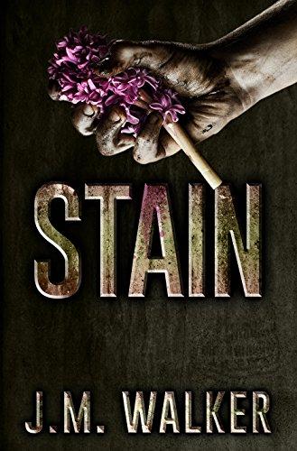 stain-kings-harlots-mc-book-2