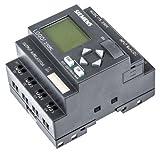 Siemens LOGO-Modul 6ED10521FB000BA6
