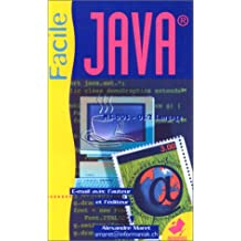 Java facile