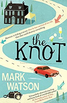 The Knot by [Watson, Mark]