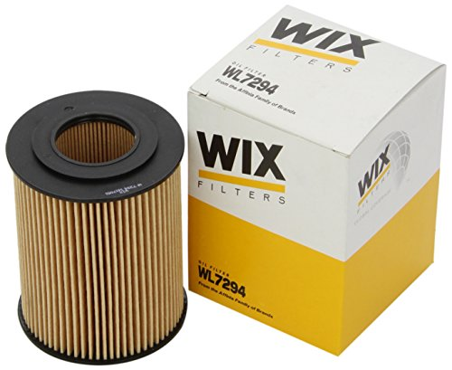 wix-filter-wl7294-filtro-de-aceite