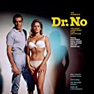 Dr. No Original Soundtrack (Colored Vinyl) [VINYL]