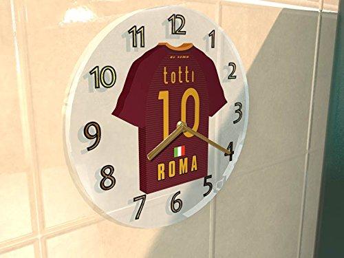 uefa-champions-league-kit-equipe-de-football-horloge-murale-nimporte-quel-nom-nimporte-quel-nombre-n
