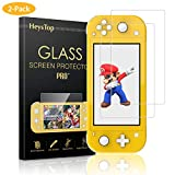 HEYSTOP Nintendo 3DS & 2DS Consoles, Games & Accessories