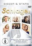 Schlager - Sieger & Stars