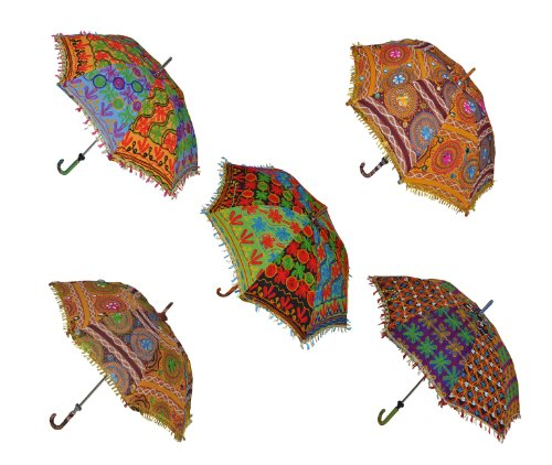 Indian Sonnenschirme Gartenmöbel Von A Bis Z
