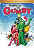 Christmas With Gumby