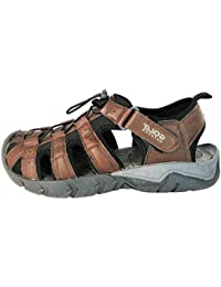 Gola Herren Shingle 2 Sl Sport-& Outdoor Sandalen