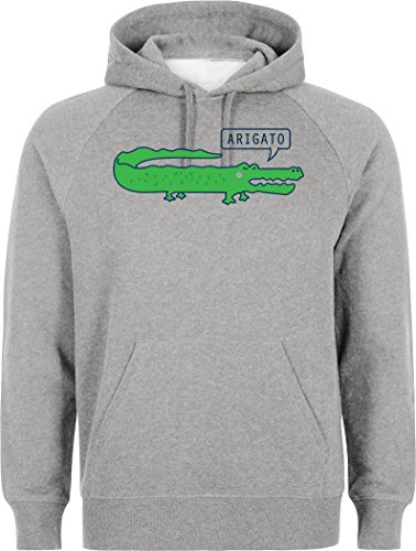 see-you-later-alligator-arigato-crocodile-funny-unisex-pullover-hoodie-100-cotton-warm-inside-size-c