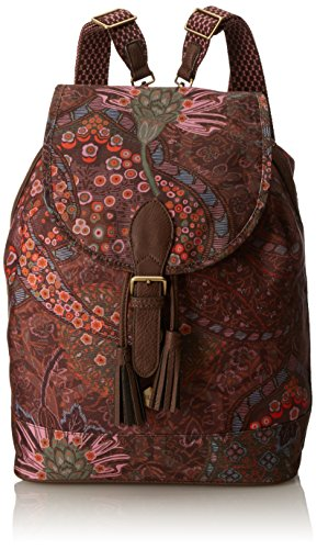 oilily-womens-oilily-backpack-brown-braun-coffee-843