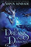 Of Dreams and Dragons