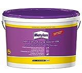 Metylan Spezial Grundierung pigmentiert 5 L