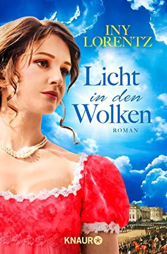 Licht in den Wolken: Roman (Berlin-Trilogie 2) - Französisch Ein Licht
