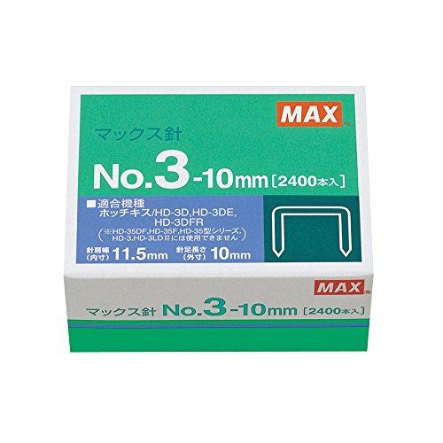 max-no3-heftklammern-nr-3-10-mm-japan-import
