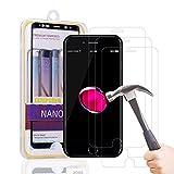 Best Amigos del teléfono de I 6 Casos - Bidafun 3 Pack iPhone 6 7 8 6S Review