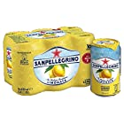 San Pellegrino Lemon 6x330ml